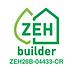 ZEHbuilder_logoのコピー.png