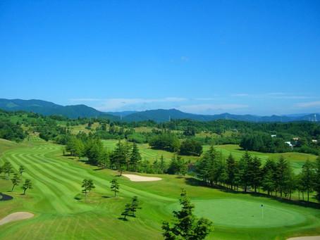 【成績表】2019福島ジュニアオープンゴルフinフラシティいわき
