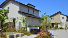 いわきのハウスメーカー住宅を大規模リフォーム・リノベーションするなら常磐工業へ