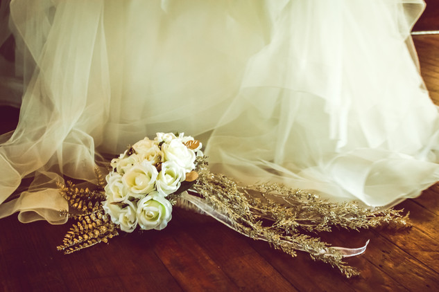 Klopp_Wedding_46.jpg