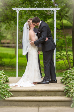 Wedding_Sample_2019_17.jpg