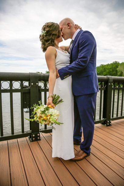 Wedding_Sample_2019_03.jpg