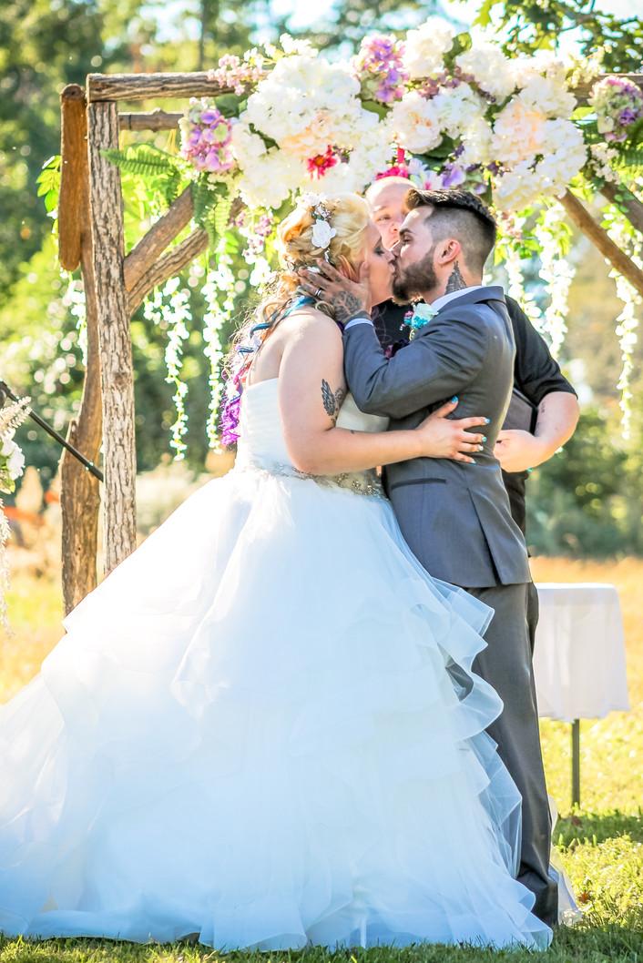 Klopp_Wedding_132.jpg