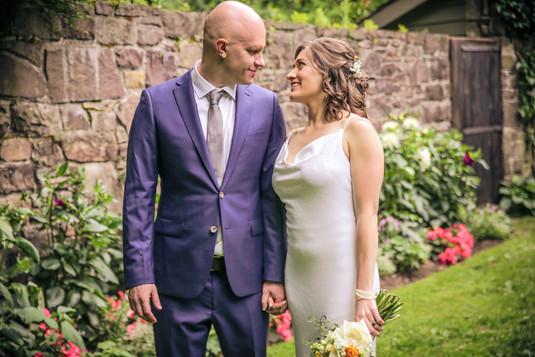 Wedding_Sample_2019_08.jpg