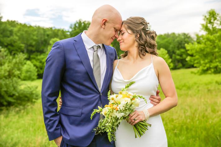 Wedding_Sample_2019_05.jpg