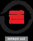 logo_espluz-01.png