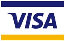 Visa.svg