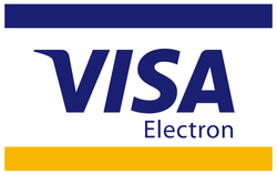 Visa_Electron.svg