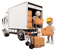 png-transparent-mover-truck-car-relocation-price-truck-thumbnail-removebg-preview.png