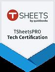 TSheetsPROTechCertificationbadge2.png