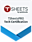 TSheetsPROTechCertificationbadge2.png