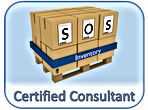 SOS Inventory Consultant Logo1(1).PNG
