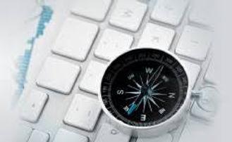 navigate with keyboard pic.jpg