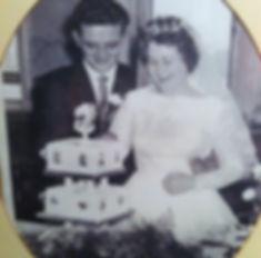 wedding planner lancashire