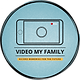 videomyfamily_logo.png