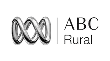 ABC rural1.png