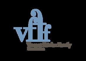 VFFF-Logos.png