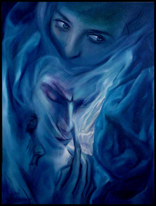 El Sueño Azul
