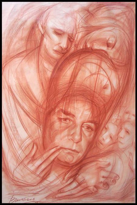 Revelaciones de Octavio Paz