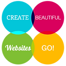 Distinctive Web Solutions, Cheap Website Design