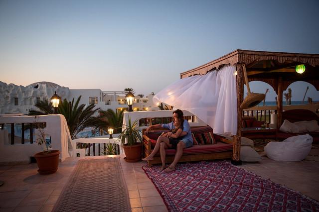 Robinson Club Djerba Bahia - Tunesien