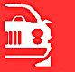 Llanishen Garage Logo
