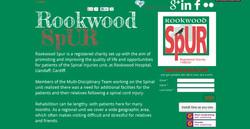 Rookwood Spur
