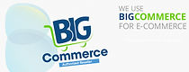 Distinctive Web Solutions, BigCommerce Resller