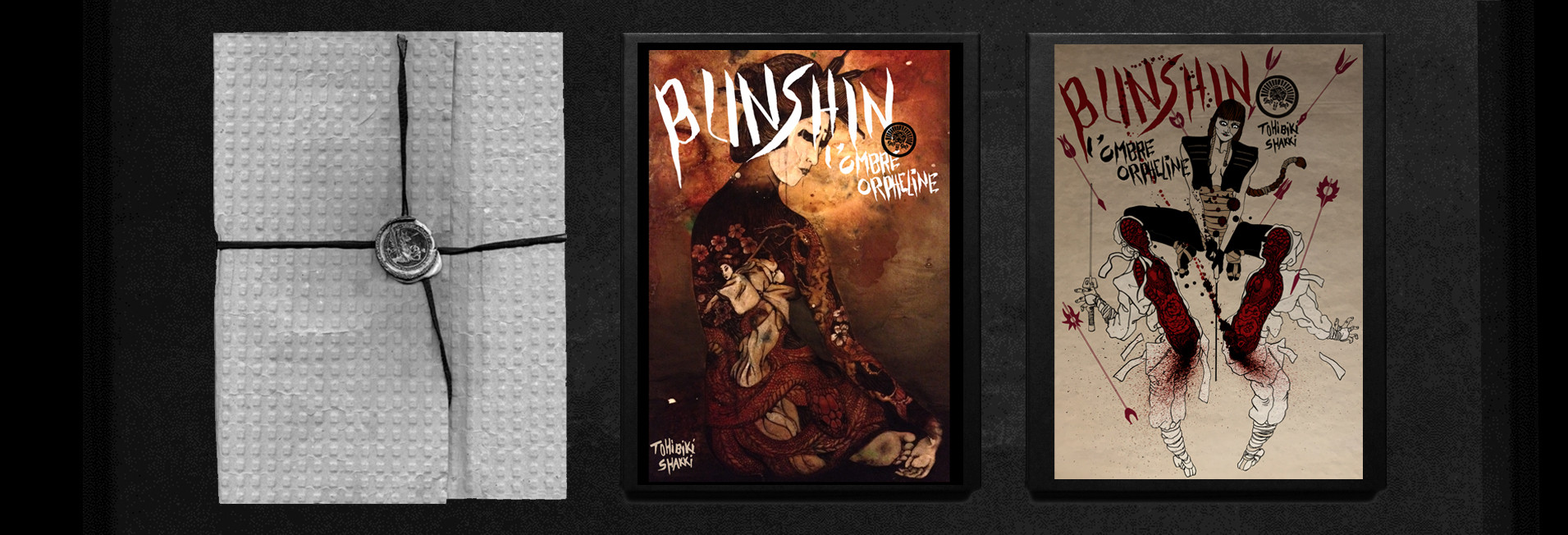 02 FINAL COVER COUVERTURE BD BUNSHIN OMB