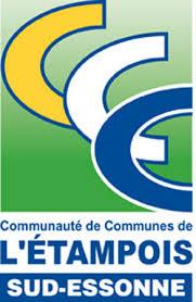 CC Etampois Sud Essonne