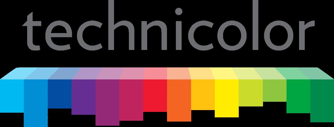 Technicolor_logo.svg