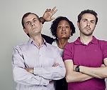 théâtre en entreprise sensibilisation orientation sexuelle au travail diversité sensibilisation origine