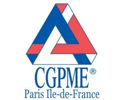 CGPME, théâtre d'entreprise