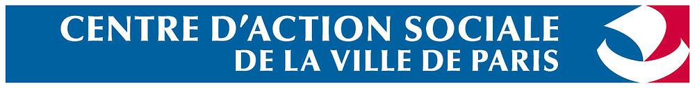 Théâtre d'entreprise, sensibilisation management, Centre d'Action Sociale de la Ville de Paris, théâtre entreprise, sensibilisation théâtre
