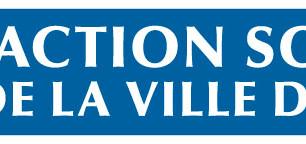 Sensibilisation à la posture managériale au Centre d'Action Sociale de la Ville de Paris