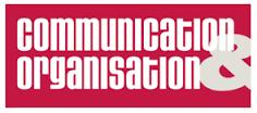 Article théâtre d'entreprise Communication & Organisation