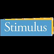 Stimulus est partenaire d'Un rôle à jouer