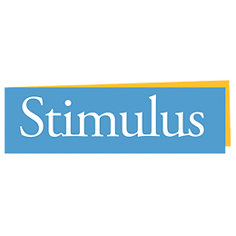 stimulus expert intelligence émotionnelle