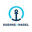 Le groupe Kuehne-Nagel a fait appel à Un Rôle à jouer pour une formation de prévention du harcèlement sexuel.