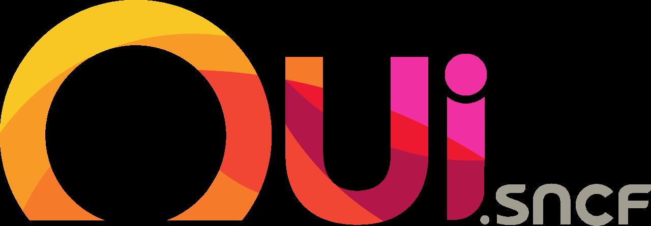 Logo_Oui_sncf.