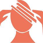 Un rôle à jouer Pièc de théâtre interactive Handiap psychique sensibilisation sur mesure ou étagère