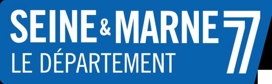 SENSIBILISATIONS THÉÂTRALES SUR MESURE SUR « LA COMMUNICATION AU TRAVAIL » POUR LES AGENTS DE COLLÈGE DU CONSEIL DÉPARTEMENTAL DE SEINE & MARNE