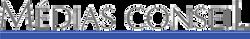 logo-medias-conseil