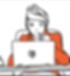 SCENARISATION SUR MESURE DE MOOC, COOC, SPOC, ELEARNING, VIDEO PEDAGOGIQUES, DIGITAL LEARNING.