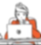 SCENARISATION SUR MESURE DE MOOC, COOC, SPOC, ELEARNING, VIDEO PEDAGOGIQUES, DIGITA LEARNING.