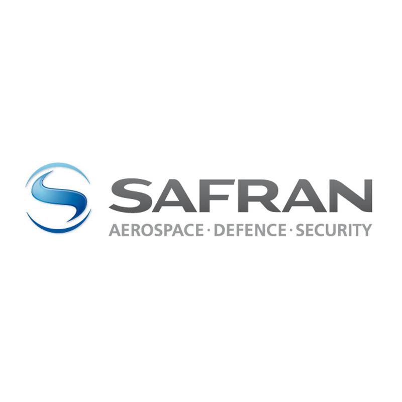 Théâtre et conseil chez Safran