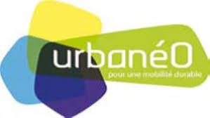 Urbaneo, théâtre en entreprise