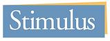 Partenaire Stimulus