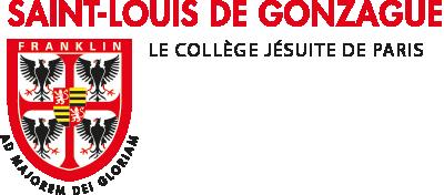 Saint-Louis de Gonzague - Franklin