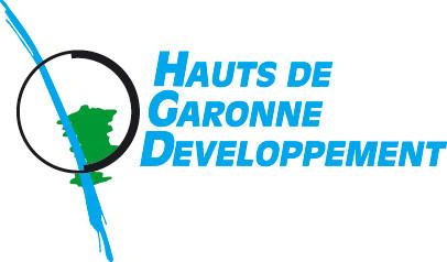 Théâtre d'entreprise Hauts de Garonne Développement près de Bordeaux